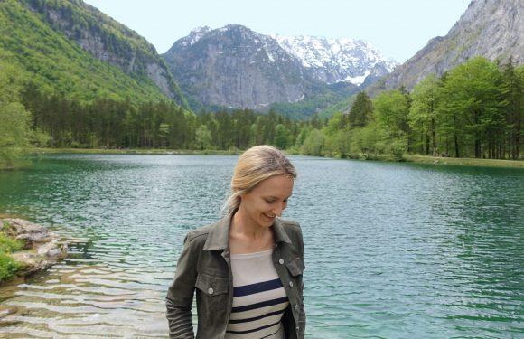 Verhaltenstherapie Salzburg